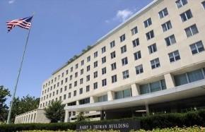 ΕΠΙΤΕΛΟΥΣ… μια σαφέστατη θέση από το State Department για την ΑΟΖ των νησιών, άδειασμαΤουρκίας