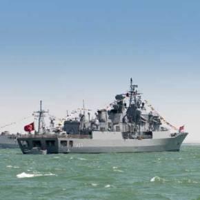 «Ζεσταίνει» πολεμικές μηχανές και το Ισραήλ – Ισραηλινός ειδικός: Η Τουρκία θα προκαλέσει τον επόμενο πόλεμο για το μεσογειακόφ/α