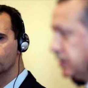 Ερντογάν που είναι ο στρατός σου; Προέλαση των δυνάμεων του Άσαντ σε Ιντλίμπ καιΧαλέπι