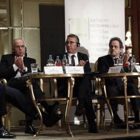 Τούρκος πρέσβης στην Αθήνα: Θέλουμε ξεκάθαρες θαλάσσιες ζώνες καιαεροδιαδρόμους