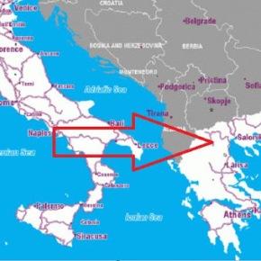Ιταλός Γιατρός Φορέας του Κορονοϊού ΤΑΞΙΔΕΨΕ στην ΕΛΛΑΔΑ…!!! Καταγγέλει ο Πρόεδρος ελληνικής κοινότηταςΜιλάνο