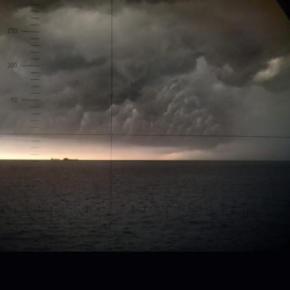 Σε ετοιμότητα οι »φονιάδες του Αιγαίου»: Ο Στόλος ετοιμάζει »παγίδες» στους Τούρκους – Εικόνες-μήνυμα προς στηνΆγκυρα