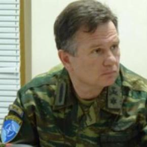 Αντιστράτηγος ε.α Τζούμης: Θέλετε να εμπλακούμε σε πόλεμο με τηνΤουρκία;