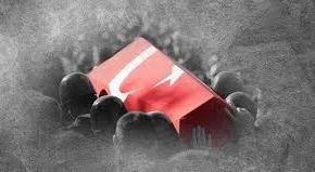 Το Ιντλίμπ στέλνει φέρετρα στην Τουρκία: Ακόμη 5 νεκροί στρατιωτικοί από επίθεση στη βάσητους