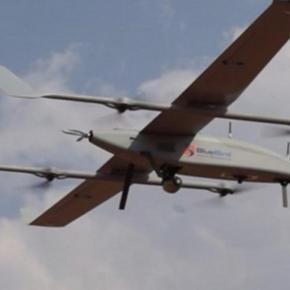 Αγόρασε η Ελλάδα 150 ισραηλινάdrones;