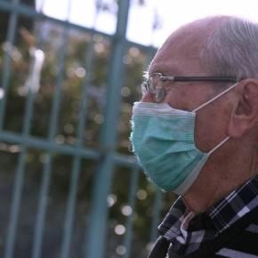 Κοροναϊός στην Ελλάδα: Νέες οδηγίες για τη χρήση μάσκας – Ποιοι πρέπει να τιςφορούν