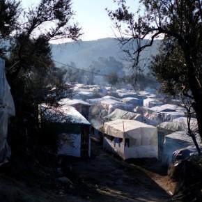 Τις επόμενες εβδομάδες το νομοσχέδιο για το άσυλο – Προσληψη 500 δικηγόρων.