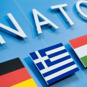 Η πλειοψηφία των Ελλήνων κατά του ΝΑΤΟ – »Μας ανήκουν εδάφη γειτονικώνχωρών»