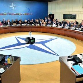 Βέτο έθεσε η Ελλάδα στο ΝΑΤΟ: «Μπλόκαρε» δήλωση υπέρ Τουρκίας γιατί δεν αναφερόταν τομεταναστευτικό!