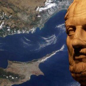 Ο Θουκυδίδης για τα ελληνοτουρκικά – Αναλογίες Ερντογάν καιΠερικλή