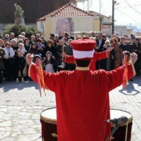 Πανηγυρίζουν τα τουρκικά ΜΜΕ: «Τραγουδήσαμε το εμβατήριο της νίκης μπροστά από εκκλησία στηνΕλλάδα»!