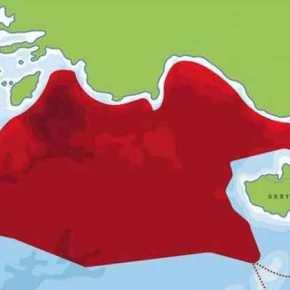 Έμμεση στήριξη ΗΠΑ στο τουρκολιβυκό σύμφωνο – »Έχουμε κοινές θέσεις με την Άγκυρα σε Λιβύη &Συρία»!