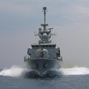 """Απρόθυμη η κυβέρνηση για νέα νομοθετική ρύθμιση υπέρ των Ναυπηγείων Ελευσίνας – """"Όμηρος"""" το Πολεμικό Ναυτικό με τις ΤΠΚ6/7"""