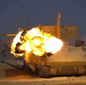 Kατεπείγουσα προμήθεια ισραηλινών αντιπυραυλικών συστημάτων για τα ελληνικά άρματα μάχης LEO2HEL/A4 αποφάσισε τοΓΕΣ