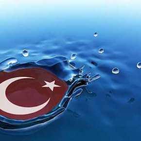 Ναύαρχος προειδοποιεί: Η Τουρκία γίνεται ναυτικήυπερδύναμη