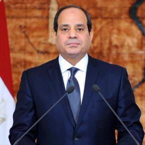 Πολεμική προειδοποίηση Αιγύπτου σε Τουρκία: »Ευχόμαστε η Λιβύη να γεμίσει με πτώματα Τούρκων &μισθοφόρων»