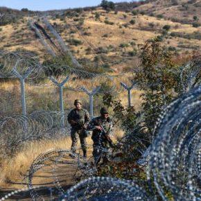 Αντίστροφη μέτρηση – Μόλις άρχισε Πόλεμος Φθοράς από τηνΤουρκία