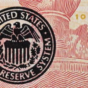 Σωσίβιο $1,5 τρισ. ρίχνει η Fed στιςαγορές