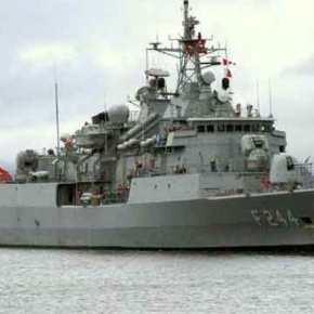 Ξεδιπλώνεται το τουρκικό σχέδιο με την κωδική ονομασία «Επιχείρηση 1453» εναντίον Ελλάδας σε Έβρο, Αιγαίο καιΑν.Μεσόγειο