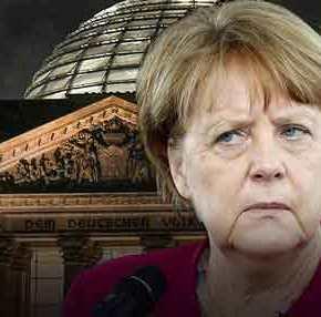 Οι Γερμανοί θέλουν να μας επιβάλλουν και νέα μνημόνια: «Δεν υπάρχει θέμα ευρωομολόγου – Αρκεί οΕΜΣ»!