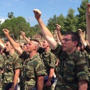 ΥΠΕΘΑ: Προς αναβολή η ΕΣΣΟ του Μαΐου – Πάει γιαΙούνιο