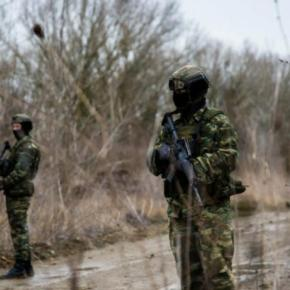 Έβρος: Ενισχύεται η θωράκιση στα σύνορα για τομεταναστευτικό