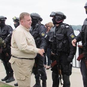 Η Βουλγαρία ετοιμάζει μονάδες του στρατού και κομάντο για τουςμετανάστες
