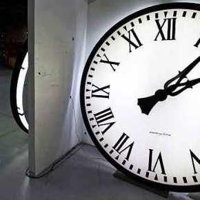 Αλλάζει η ώρα Κυριακή ξημερώματα – Γυρνάμε τους δείκτες των ρολογιών μία ώραμπροστά