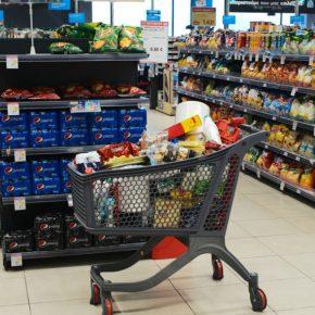Κορονοϊός: Πώς θα λειτουργήσουν από  Κυριακή τα σούπερμάρκετ