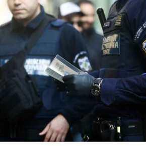 Απάτες στις μέρες του κορωνοϊου – Επιτήδειοι εξαπατούν πολίτες με πρόσχημα απολυμάνσεις καιαντισηπτικά