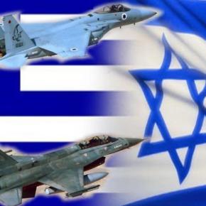 Ισραηλινός αναλυτής: «Η Τουρκία, τελείωσε! Ελλάδα και Ισραήλ είναι οι πυλώνες τηςΔύσης»