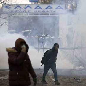 Ανοίγει τις ''πύλες της κολάσεως'' ο Ερντογάν: Βγάζει 30.000 κατάδικους από τις φυλακές – Ετοιμάζει νέα απόπειρα εισβολής στονΈβρο;