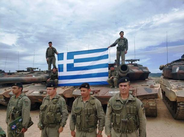Greek-Army-Hellenic-1