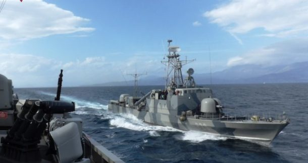 Hellenic-Navy-changing-Fast-Attack-Craft-fleet-camouflage-770x410-768x409 (1)