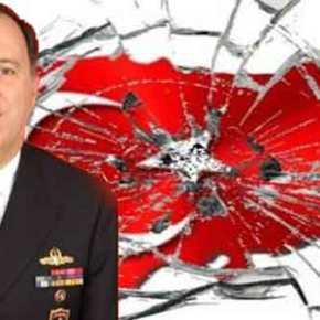 Έριξε »βόμβα» ο ναύαρχος Cem Gürdeniz: »Βλέπει» διαμελισμό της Τουρκίας από την Δύση – Θέλει ευθεία σύγκρουση μεΕλλάδα!