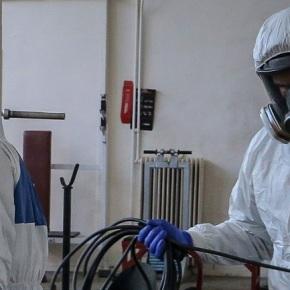 Σημαντική ανακοίνωση από Βέλγους επιστήμονες: «Εξουδετερώσαμε τονκορωνοϊό»