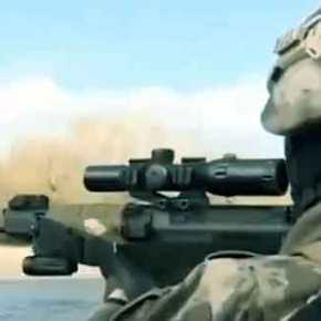 ΡΟΜΠΕΣ ΤΟΥΡΚΙΚΕΣ… Έμειναν με το Στρατιωτικό Όχημα δίπλα στο Φράκτη κι έτρεχαν με μπιτόνια να το γεμίσουν…!!1