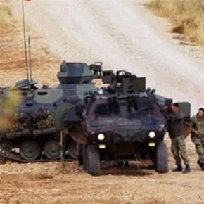Άγριο χτύπημα των Κούρδων στους Τούρκους.. Ομιλούν για 79νεκρούς