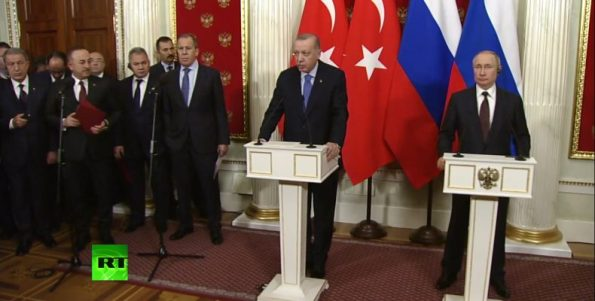 Putin-Erdogan-Kremlin-2020-790x400