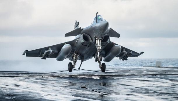 rafale_hellenic_air_force
