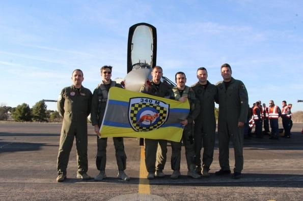 TLP-NATO-340343-SQ-HAF-2