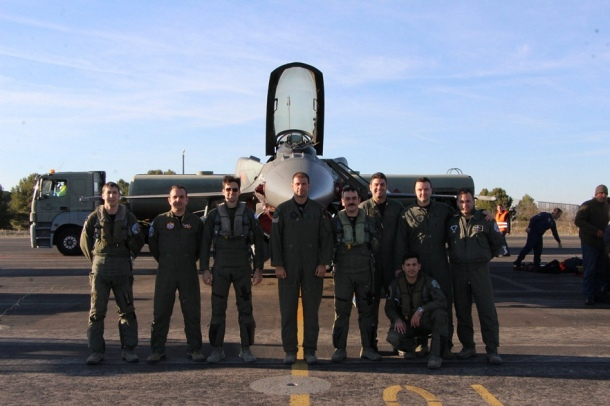 TLP-NATO-340343-SQ-HAF-4