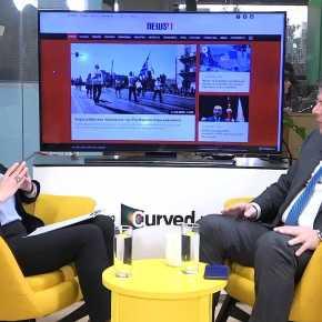 Βαρβιτσιώτης στο newsit.gr:  «Στόχος της Τουρκίας μια πολιτική κρίση να την κάνειστρατιωτική»
