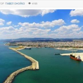 Η Ελλάδα πωλεί τέσσεραλιμάνια