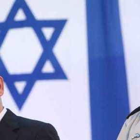 Έτοιμοι για όλα οι Ισραηλινοί: Στρατιωτικός & αντί-Τούρκος ο νέος Ισραηλινός ΥΠΕΞ – Είχε δώσει την εντολή για »ρεσάλτο» στο »ΜαβίΜαρμαρά»