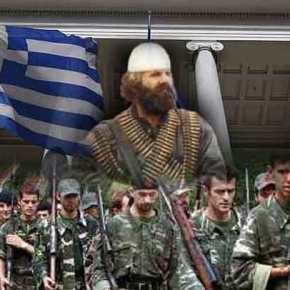 Αλβανία και Ελλάδα… Βίοιαντίθετοι