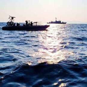 Έκλεισε το »mega»-deal: Έρχεται το απόλυτο μη επανδρωμένο υποβρύχιο όχημα με Ελληνική»υπογραφή»