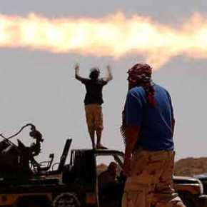 Άσχημη εξέλιξη: Η Άγκυρα μεταφέρει άνδρες & οπλισμό μέσα από το FIR Λευκωσίας & κρατάει τον Σάρατζ«ζωντανό»