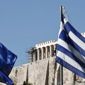Κορονοϊός: Αποθέωση της Ελλάδας από τα διεθνή ΜΜΕ για την αντιμετώπιση του φονικούιού