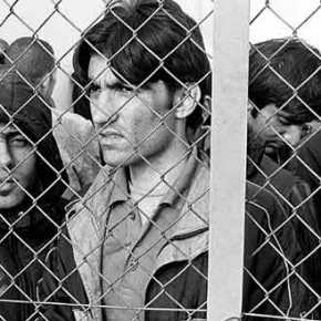 """Διείσδυση κατασκόπων της τουρκικής ΜΙΤ σε """"δομές"""" προσφύγων στηνΕλλάδα…"""
